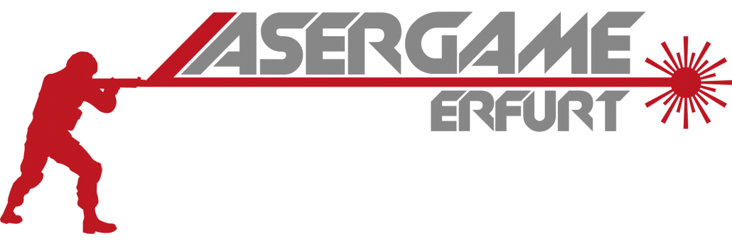 Lasergame Erfurt