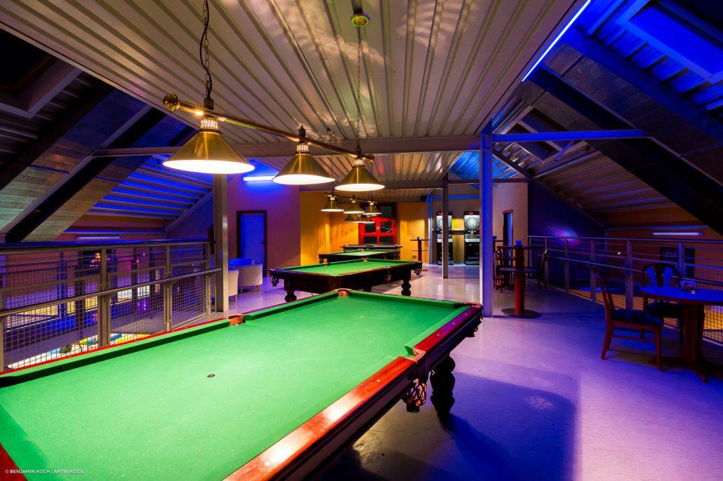 art lounge mülheim stundenhotel in erfurt
